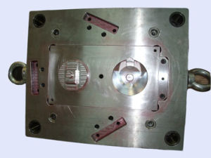 Injection Mould /Plastic Injection Moulding