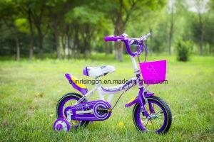 Nice Design Princess Girl Bicycle Sr-Kb115 pictures & photos