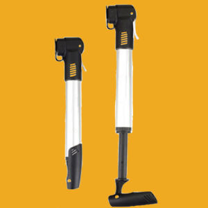 Bike Pump, Bicycle Pump for Sale Tim-Zf-HP13 pictures & photos