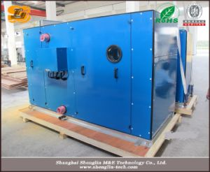 Direct Cooling Air Handling Unit for Marine pictures & photos