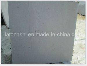 Cinderella Grey Marble Tiles/Shay Grey Marble pictures & photos