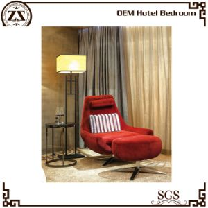 Modern Hotel Lobby Furniture for Sale Dining Room Furniture pictures & photos