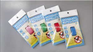 Fashionable Mosquito Repellent Bracelet/Insect Repellent Band pictures & photos