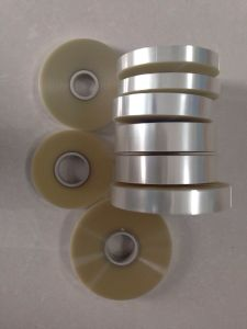 Custom Economical Seal Adhesive OPP Tape