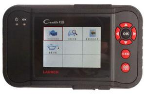 Auto Diagnostic Machine/Car Scanner 129 pictures & photos