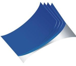 Digital Plate CTP