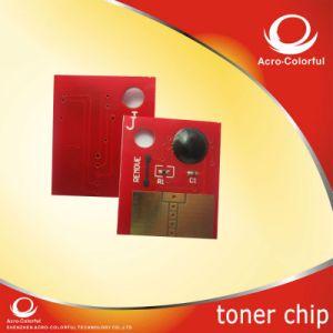 Cartridge Chip for Lexmark E450 450dn Laser Printer