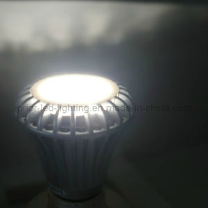 LED PAR20 Bulb Light pictures & photos