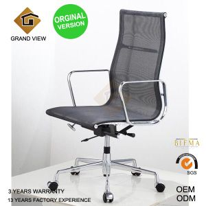 Orginal Version Mesh Eames Hotel Executive Chair (GV-EA119mesh) pictures & photos