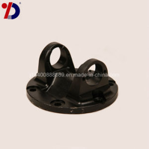 Propeller Shaft Yoke of Truck Parts for Nissan pictures & photos