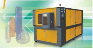 JN-1C120MM Manual Preform Feeding Auto Blow Molding Machine