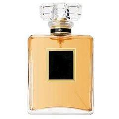 Perfume 50ml pictures & photos