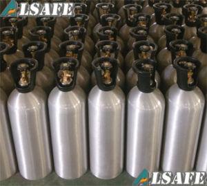 Aluminum Tanks CO2 for Dispensing Machine pictures & photos