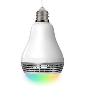 Bulb Bluetooth Speaker Smart Bulb Speaker pictures & photos