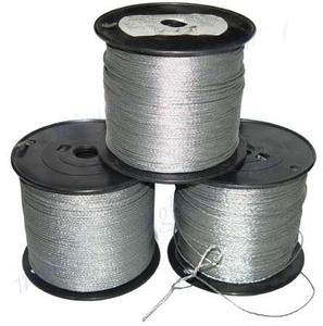 Stainless Steel Wire Rope Inox Cable pictures & photos