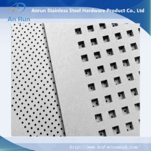 2016 Manufacturers Selling Stock Firm Grill Grates Wire Mesh pictures & photos