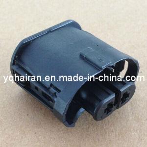Auto Connector 1-1355668-2 pictures & photos