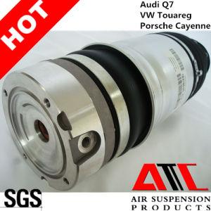 7L6616503b Rear Air Spring for Audi Q7 Porsche Cayenne VW/Touareg pictures & photos