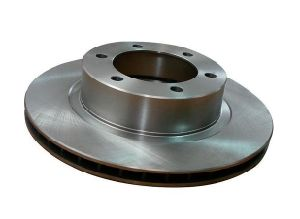 High Quality Low Price OE No. 90086193; 569028; 569017 Brake Disc, Brake Rotos for Opel, Vauxhall pictures & photos