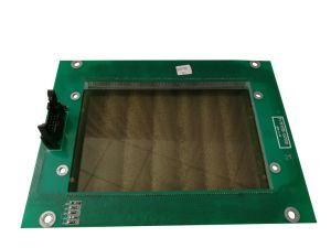 Display Board with LED Backlight pictures & photos