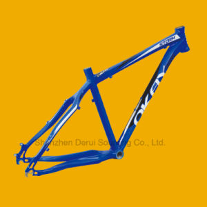 Bike Frame, Bicycle Frame for Sale Tim-FM901 pictures & photos