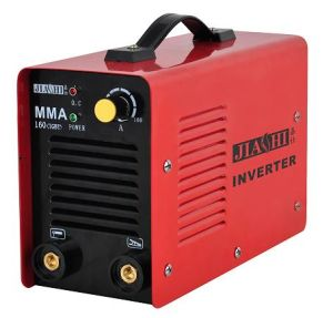 Welding Machine MMA-160 (IGBT) pictures & photos