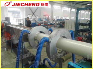 Protection EPE Foam Pipe/Rod/Profile Production Line Machine pictures & photos