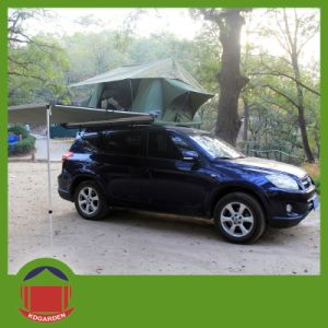 Outdoor Camping Tent for Car pictures & photos