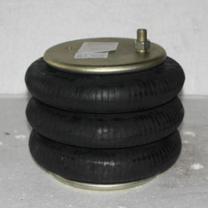 3 Convoluted Type Air Spring Ref: FT330-29 546, W01-358-7994 pictures & photos
