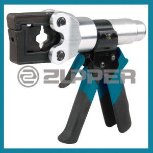 Hydraulic Crimping Tools for Crimping Range 4-150mm2 (HT-150) pictures & photos
