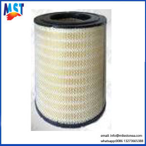 Air Filter for Man 81083040097/Md7120/C301353 pictures & photos
