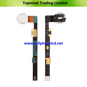 Tablet Parts Audio Flat Flex Cable for iPad Mini pictures & photos