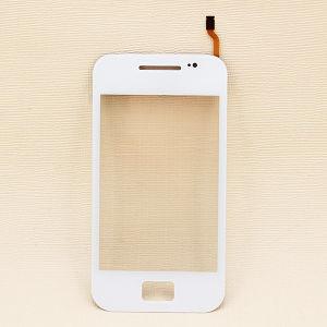 Original Digitizer for Samsung Galaxy S5830 pictures & photos