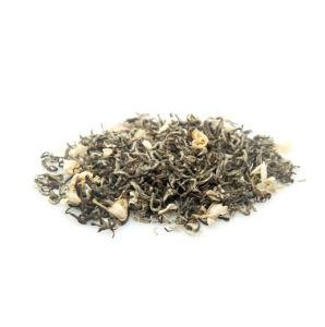 Yunnan Jasmine Flower Scented Tea