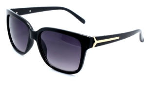 High Quality Sports Sunglasses Fashional Design C110 pictures & photos