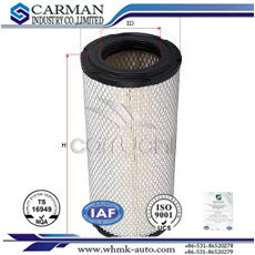 26510342 Air Filter for Perkins Perkins Engine-Auto Parts pictures & photos