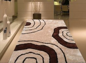 Chinese Carpets and Rugs Home Rugs Carpet Rug pictures & photos