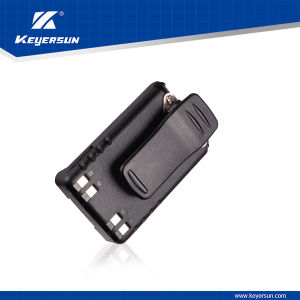 Two Way Radio Li-ion Battery for Tk227L