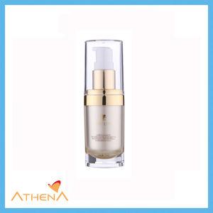 Collagen Q10 Elastin Essence Bio Serum pictures & photos