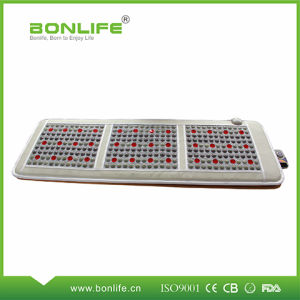 Import Massage Mattress of Hospital Bed with Factory Price pictures & photos
