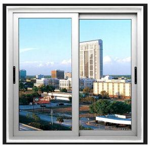 Aluminum Sliding Window for Cheap House Window for Sale