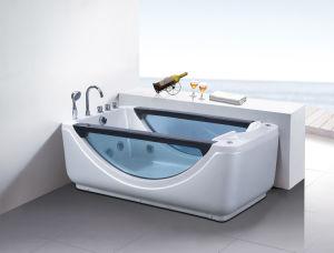 CE Jacuzzi Bathtub (BF-8826)