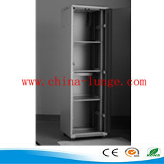 Network Cabinet for Promotion pictures & photos