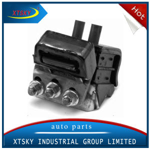 Xtsky Engine Mounting 6172400017 pictures & photos