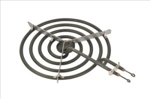 Coil Heating Element/ Stainless Steel Heater Tube