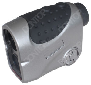 Long Distance Laser Rangefinder Max 1200m pictures & photos