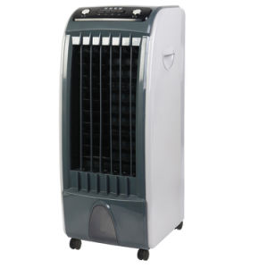 Energy Saving Water Air Cooler (LS-01)