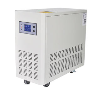 Hybrid Inverter 1500W for Pakistan and Africa pictures & photos