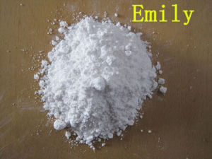 High Quality Magnesium Oxide Industrial/Feed Grade 99.5%Min pictures & photos