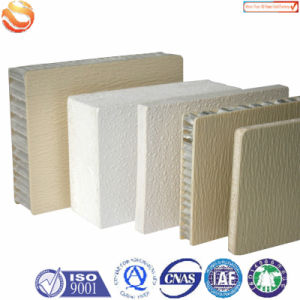 FRP Sandwich Panels for Walls pictures & photos